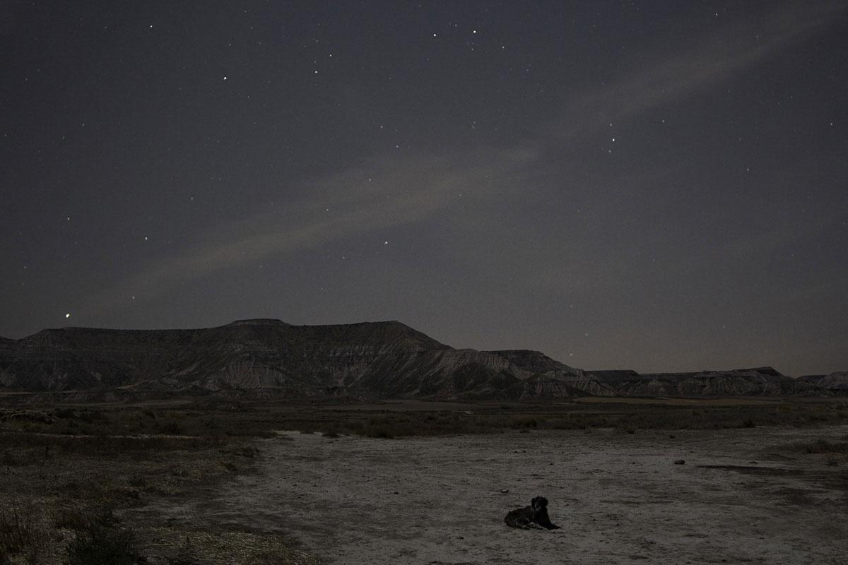 Les Nocturnes