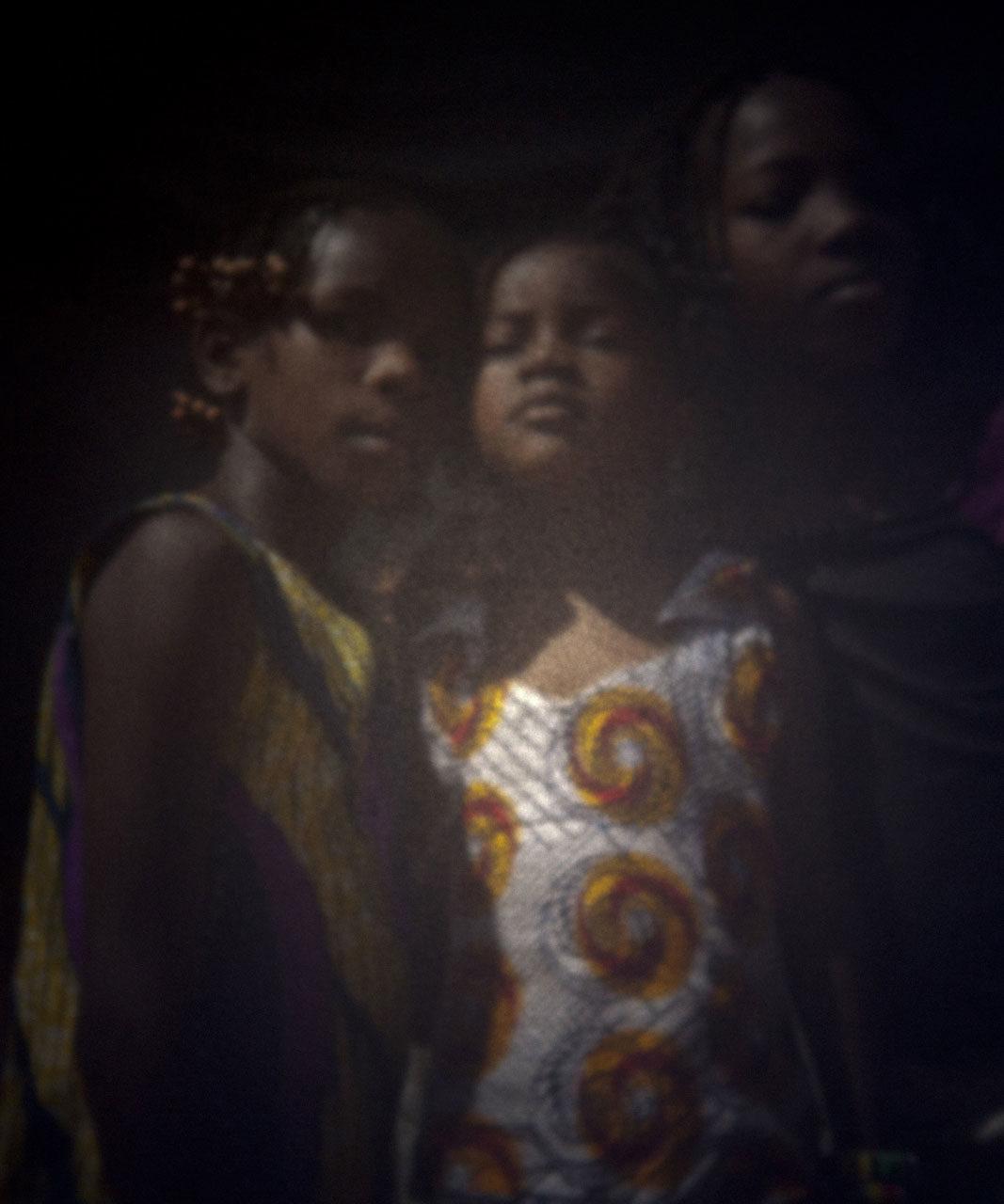 bamako_agnel_02