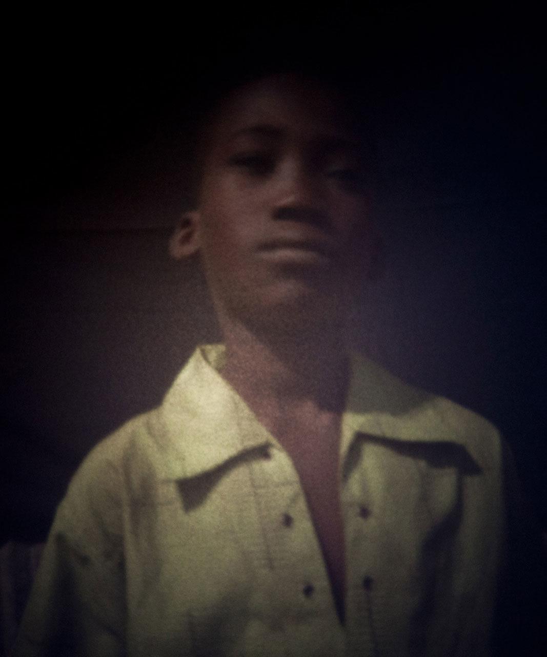bamako_agnel_06