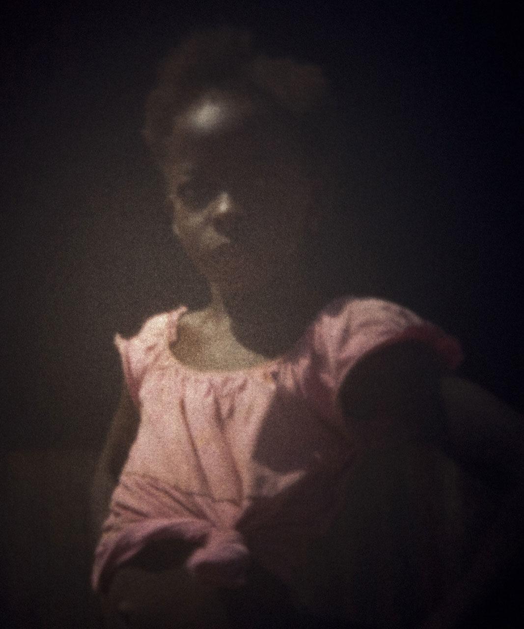 bamako_agnel_07