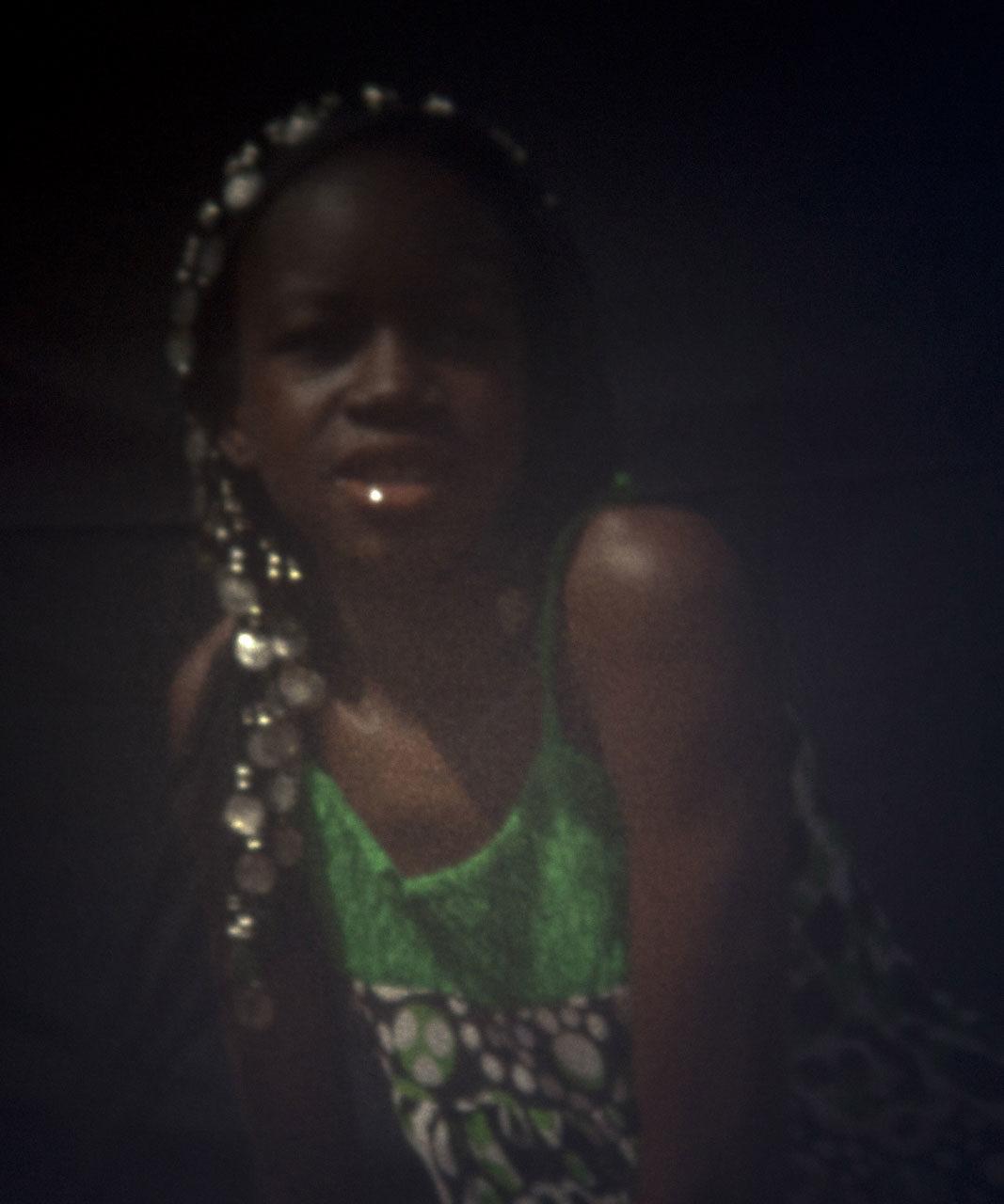 bamako_agnel_08