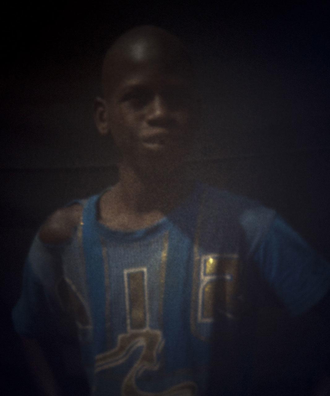 bamako_agnel_09