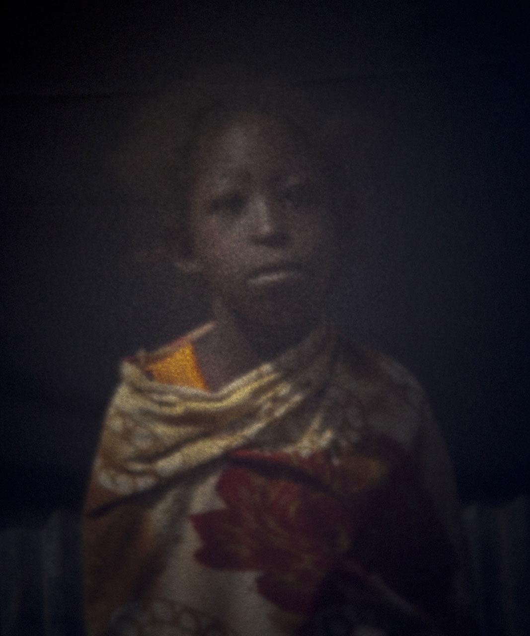 bamako_agnel_10