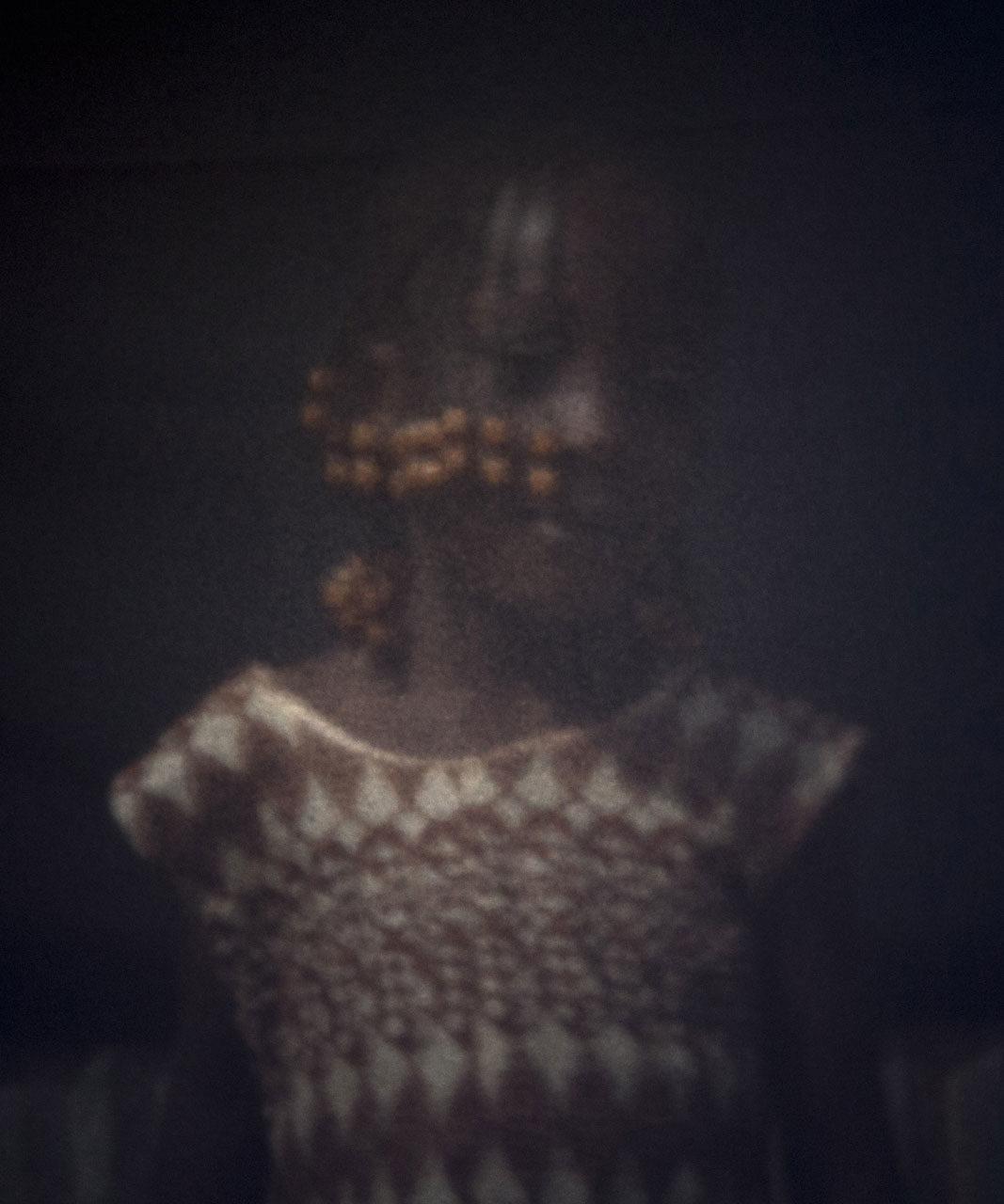 bamako_agnel_12