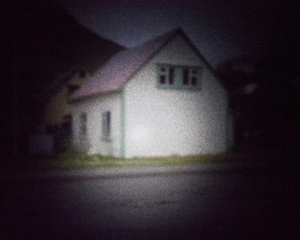 islande_agnel_08