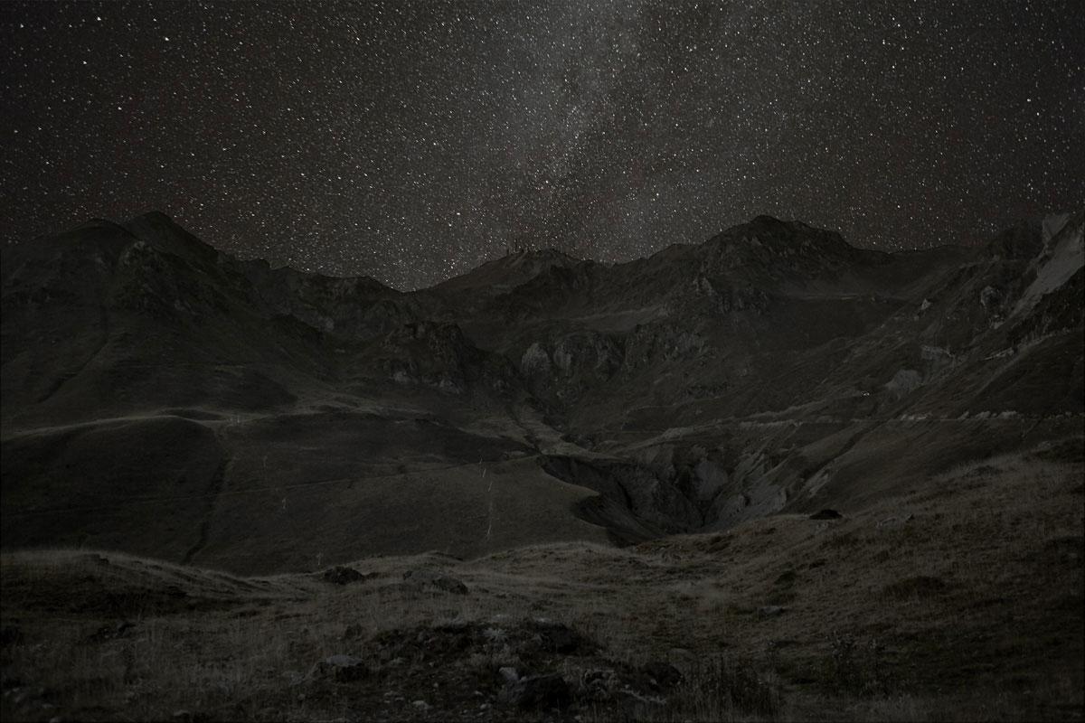 nocturnes_agnel_04