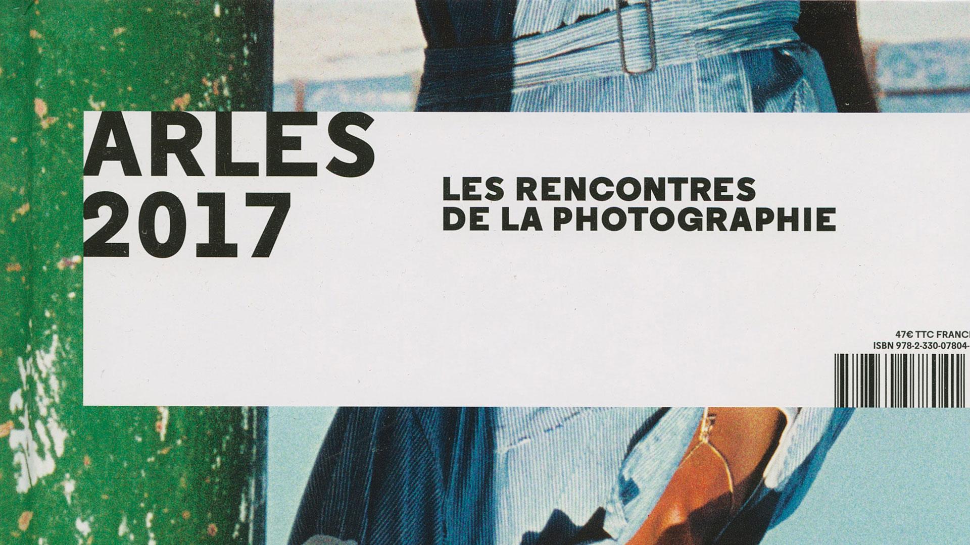 Newsletter du site de rencontres