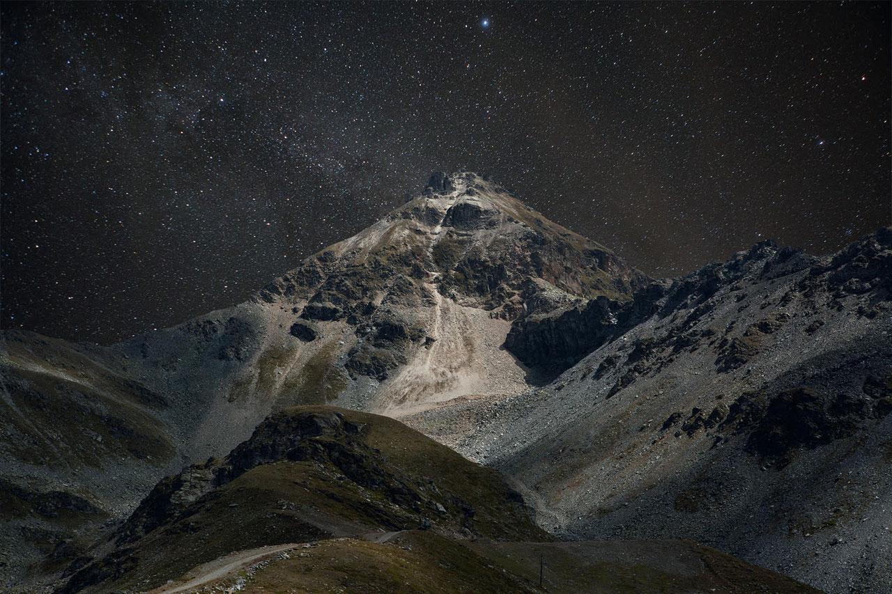 grande_montagne_agnel_04