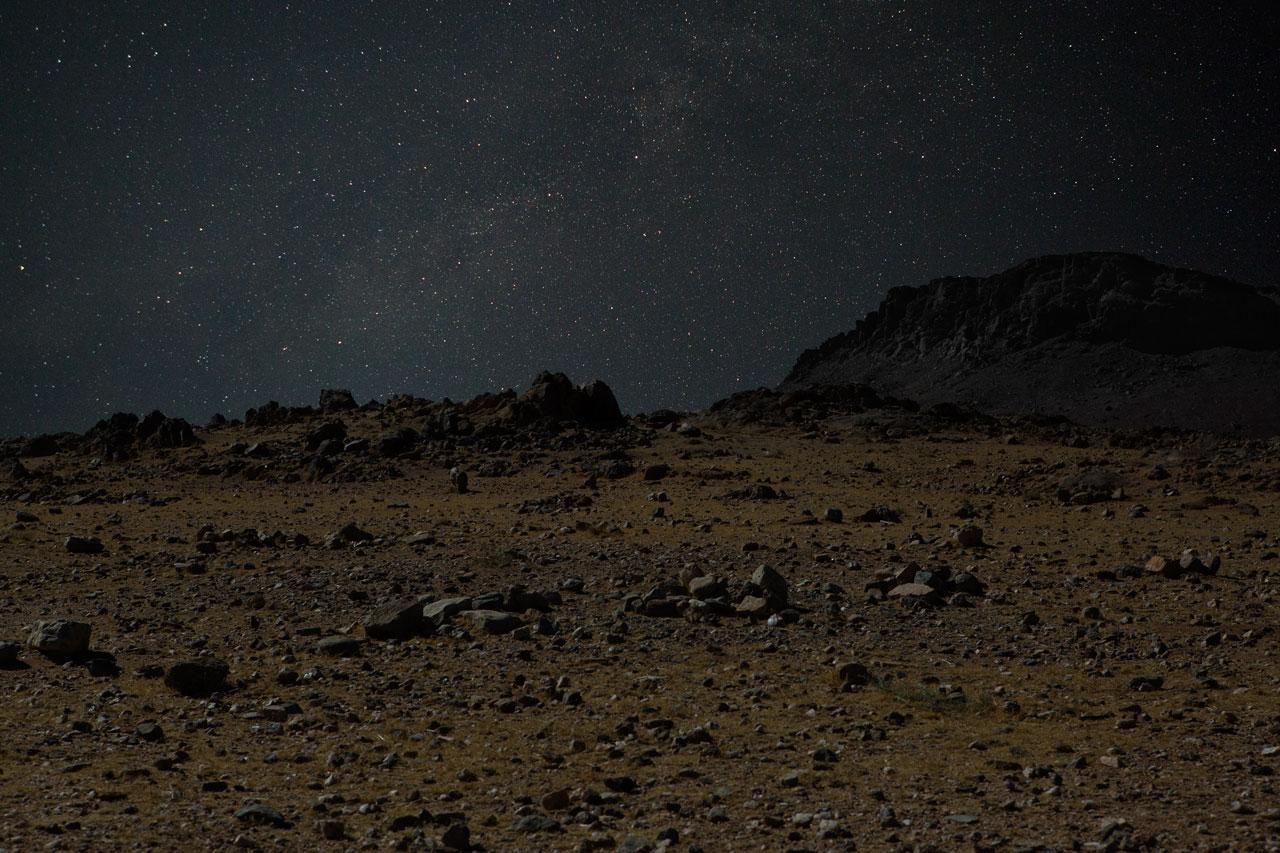 lune_noire_agnel_01