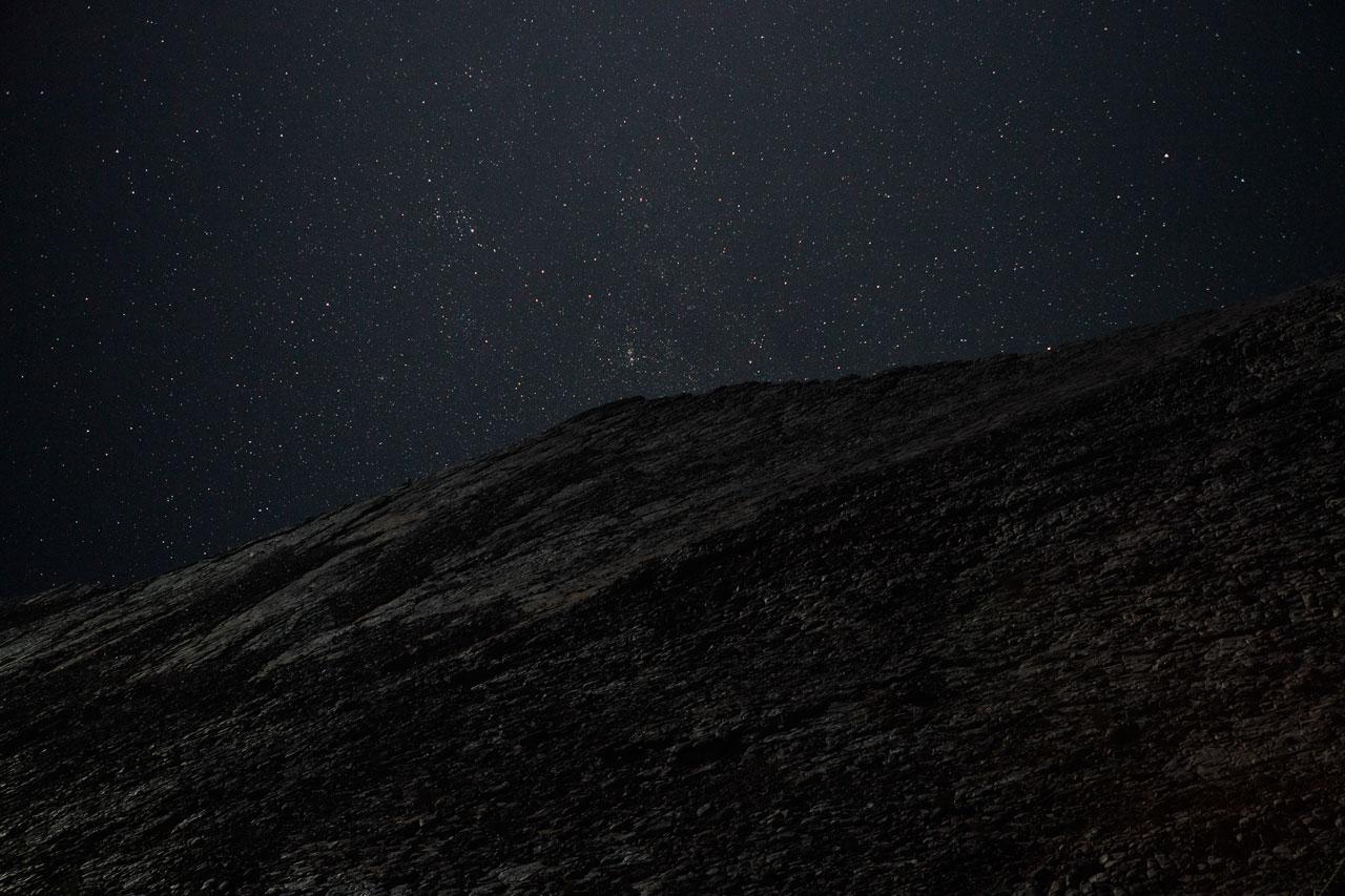 lune_noire_agnel_04