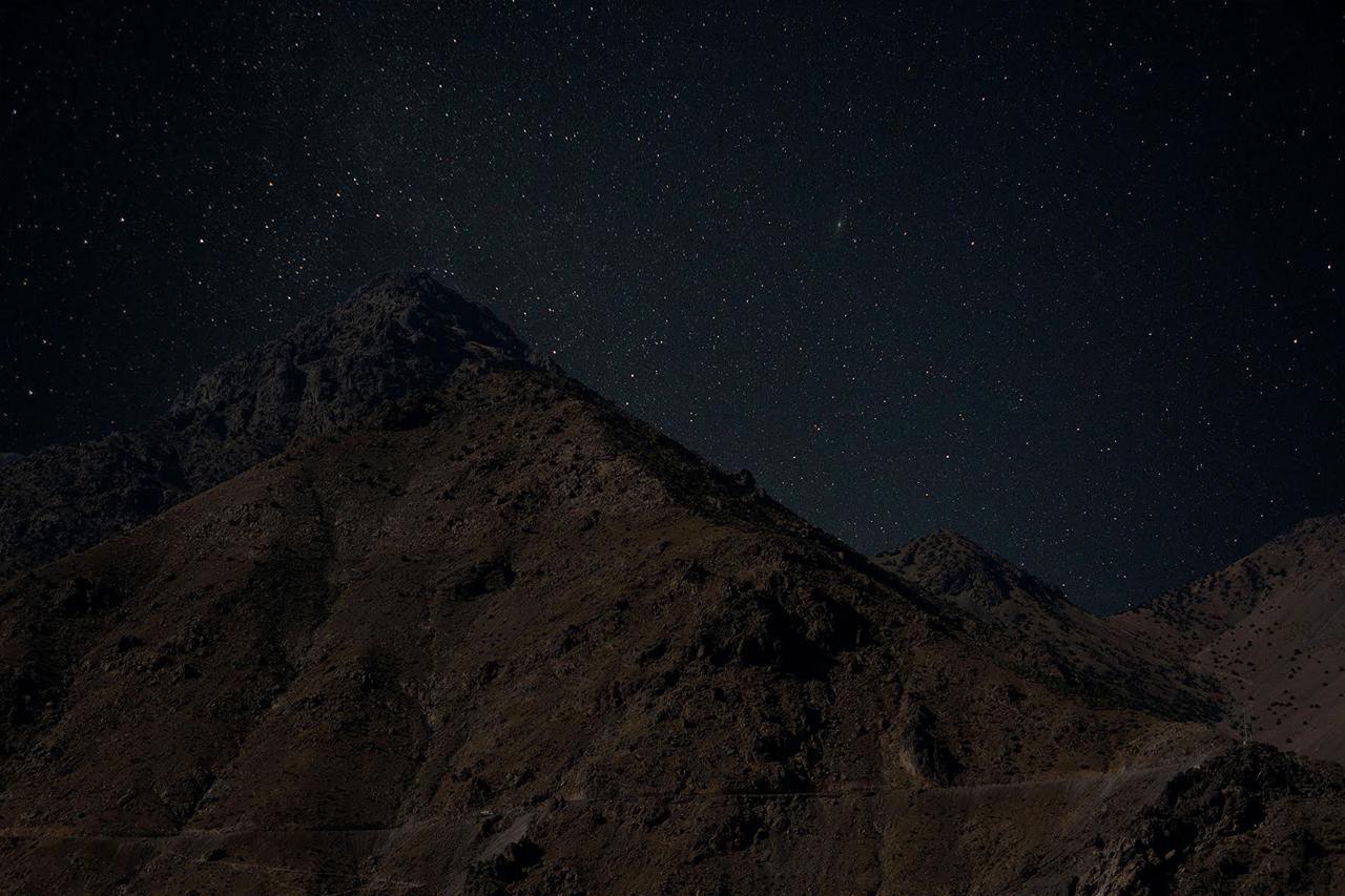 lune_noire_agnel_07